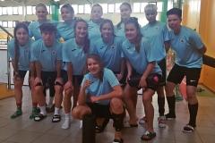 MMP-U18-Pogoń-Tczew-2