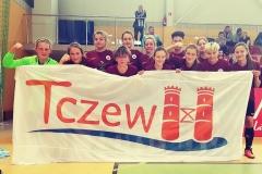 MMP-U18-Pogoń-Tczew-3
