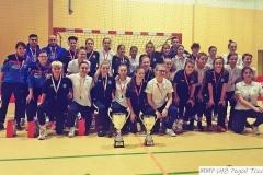 MMP-U18-Pogoń-Tczew-4
