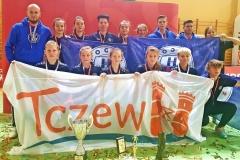 MMP-U18-Pogoń-Tczew-5