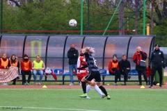 Polonia-Poznań-GKS-Katowice-1-6.-18