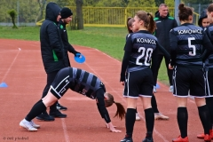 Polonia-Poznań-GKS-Katowice-1-6.-2