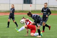 Polonia-Poznań-GKS-Katowice-1-6.-27