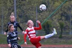 Polonia-Poznań-GKS-Katowice-1-6.-29
