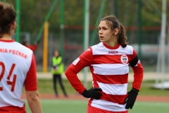 Polonia-Poznań-GKS-Katowice-1-6.-30
