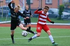 Polonia-Poznań-GKS-Katowice-1-6.-32