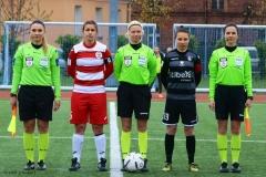 Polonia-Poznań-GKS-Katowice-1-6.-4