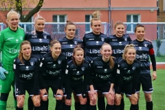 Polonia-Poznań-GKS-Katowice-1-6.-5