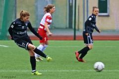 Polonia-Poznań-GKS-Katowice-1-6.-7