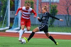 Polonia-Poznań-GKS-Katowice-1-6.-8
