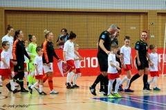Polska-Holandia-1-2.-24