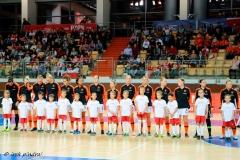 Polska-Holandia-1-2.-25