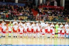 Polska-Holandia-1-2.-26