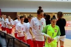 Polska-Holandia-1-2.-27