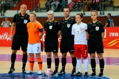 Polska-Holandia-1-2.-29