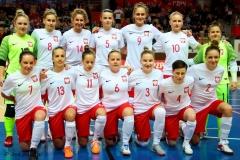 Polska-Holandia-1-2.-30