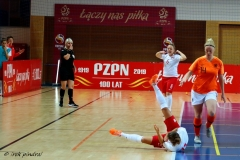 Polska-Holandia-1-2.-33