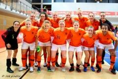 Polska-Holandia-1-2.-35