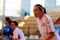 Futsal-PP-2020-1