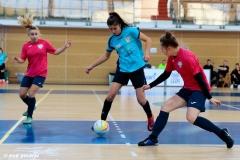 Futsal-PP-2020-10