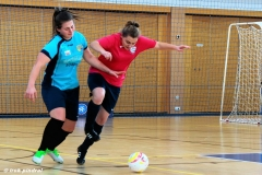 Futsal-PP-2020-11