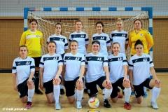 Futsal-PP-2020-12