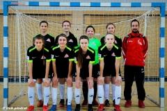 Futsal-PP-2020-13