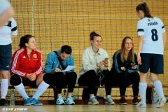 Futsal-PP-2020-14