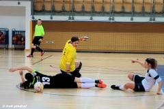 Futsal-PP-2020-15