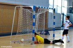 Futsal-PP-2020-16