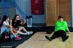 Futsal-PP-2020-17