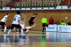 Futsal-PP-2020-18
