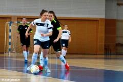 Futsal-PP-2020-19
