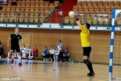 Futsal-PP-2020-20