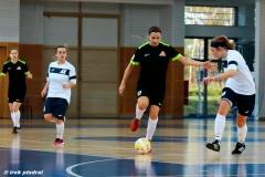 Futsal-PP-2020-21