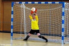 Futsal-PP-2020-22