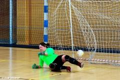 Futsal-PP-2020-23