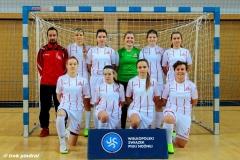Futsal-PP-2020-24