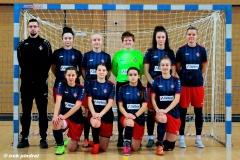 Futsal-PP-2020-25