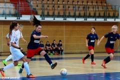 Futsal-PP-2020-26