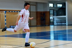 Futsal-PP-2020-27