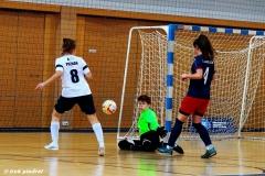 Futsal-PP-2020-28