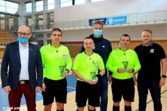 Futsal-PP-2020-30