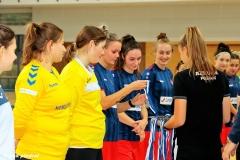 Futsal-PP-2020-31