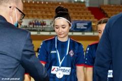 Futsal-PP-2020-32