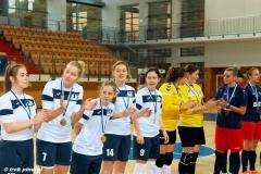Futsal-PP-2020-34