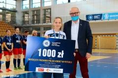 Futsal-PP-2020-35