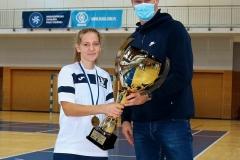Futsal-PP-2020-36