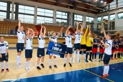 Futsal-PP-2020-37