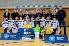 Futsal-PP-2020-38